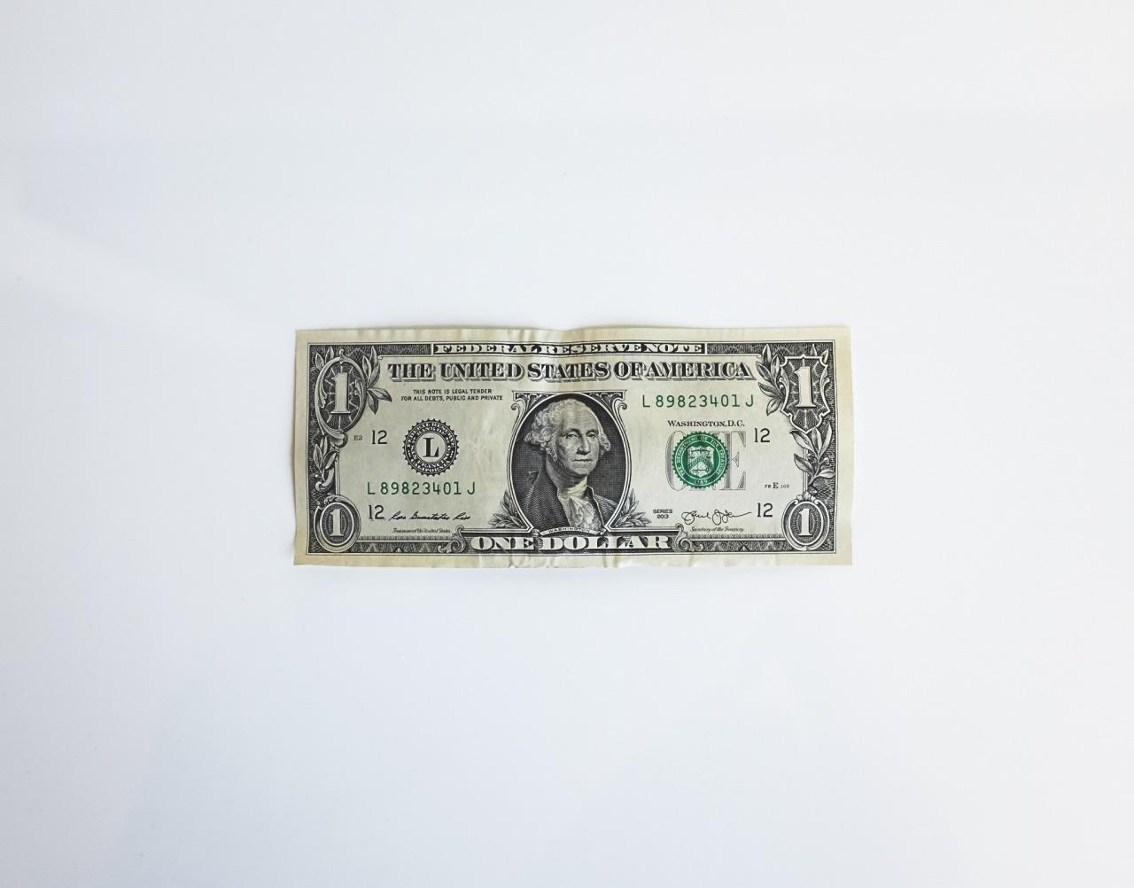 DMMモバイルのプランと料金