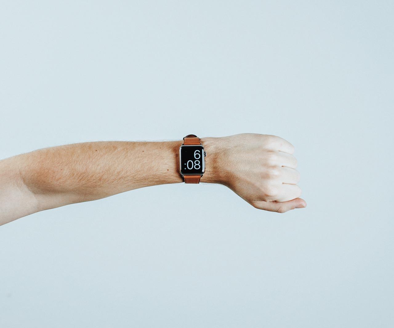 格安SIMでApple Watchは使えるの?