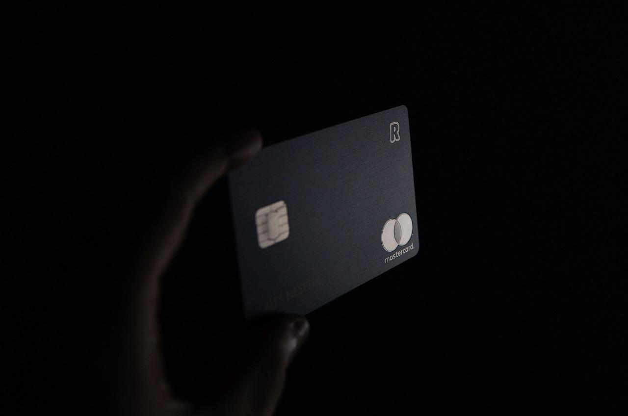 格安SIMにオススメのクレジットカード