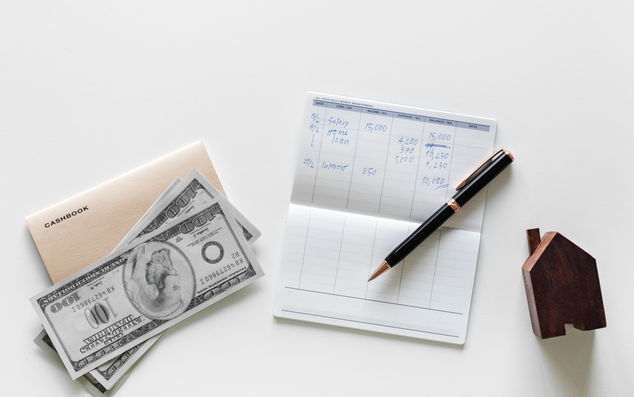 DTI SIMのプランと料金