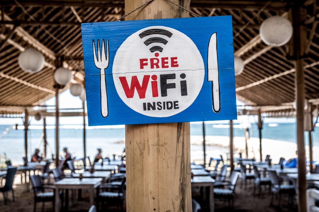 【最新版】公衆Wi-fiのある格安SIMまとめ