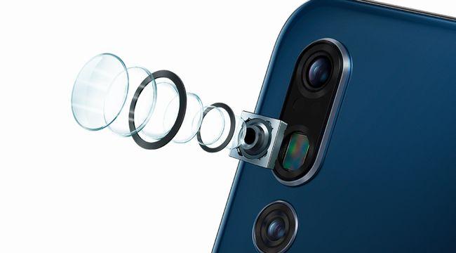 スマホカメラは使い方と特徴をおさえて選びましょう