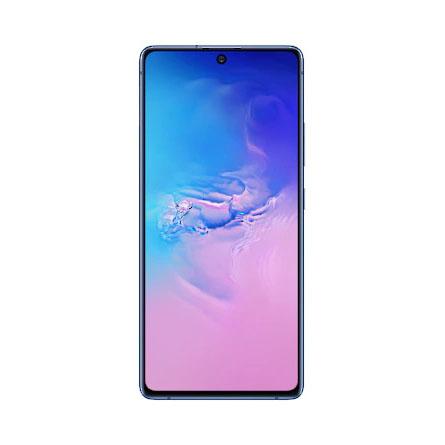 Samsung Galaxy S10 liteの画像