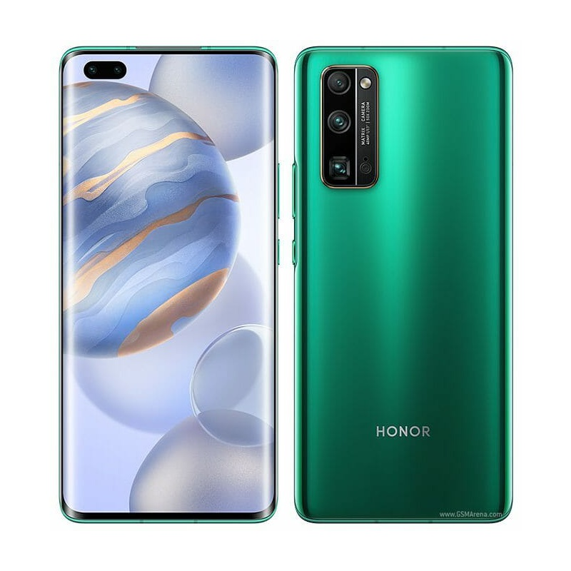 HONOR 30 Proの画像