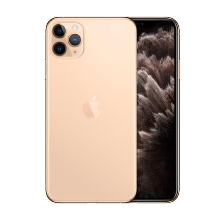 iPhone 11 Pro Maxの画像