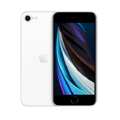 人気端末10位iPhone SE