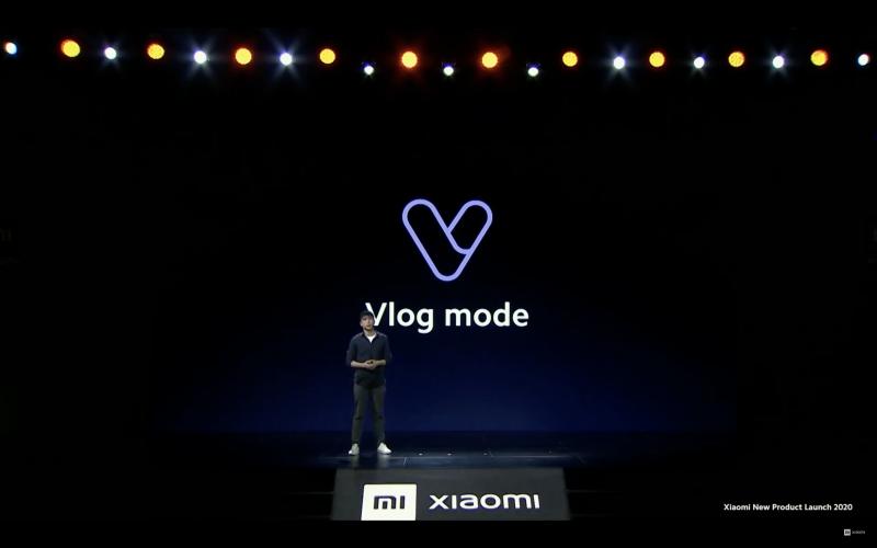 Mi Note 10 Liteのカメラ3