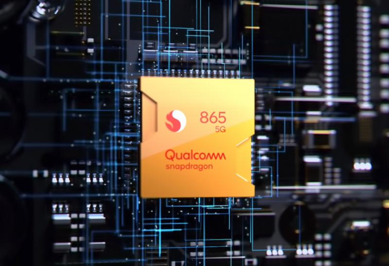 Motorola Edge+SoCの画像
