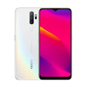 OPPO A11の画像