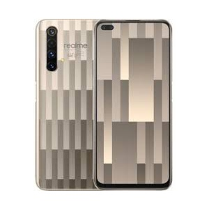 realme X50 5G Master Editionの画像