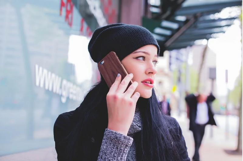 格安SIMは通話のみ使いたい場合もおすすめ!