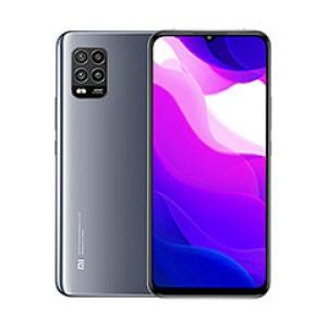 Xiaomi Mi 10 Liteの画像
