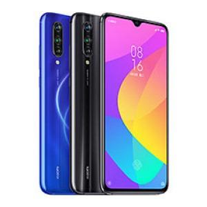 Xiaomi Mi 9 Liteの画像