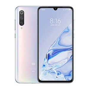 Xiaomi Mi 9 Pro 5Gの画像