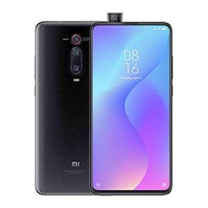 Xiaomi Mi 9T Proの画像