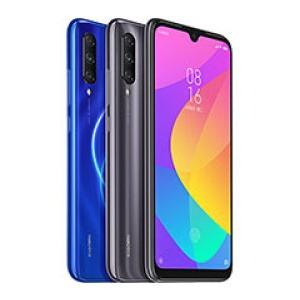 Xiaomi Mi CC9eの画像