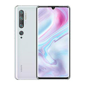 Xiaomi Mi CC9 Proの画像