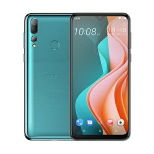 HTC Desire 19sの画像