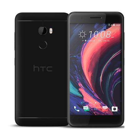 HTC One X10の画像