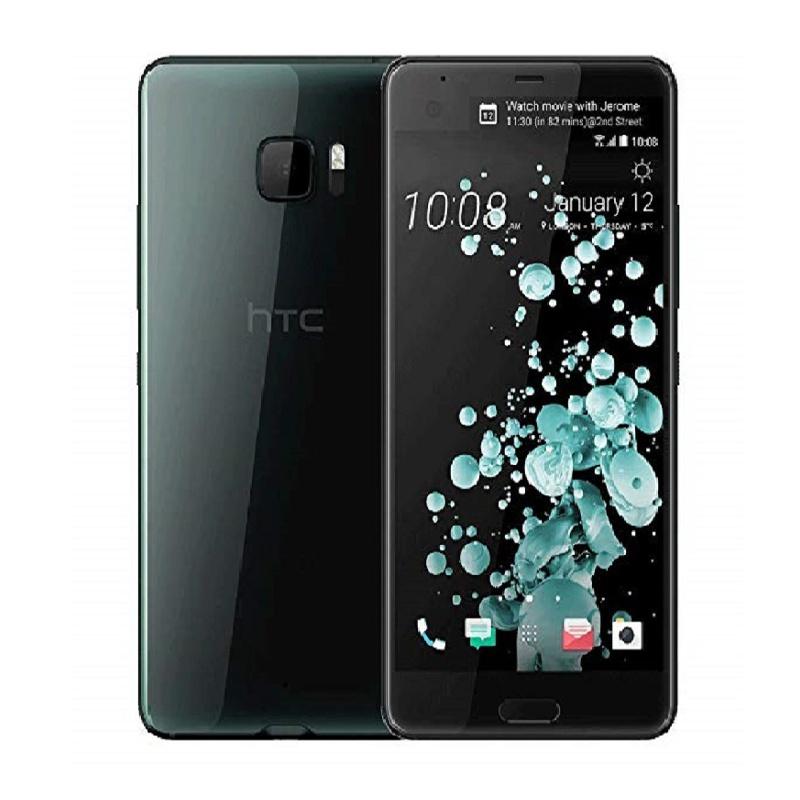 HTC U ultraの画像