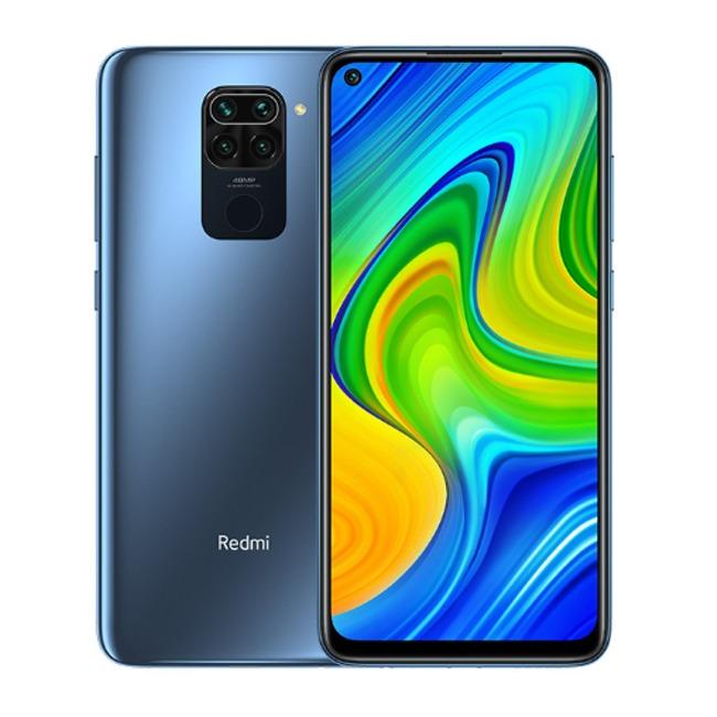 Redmi 10X 4Gの画像