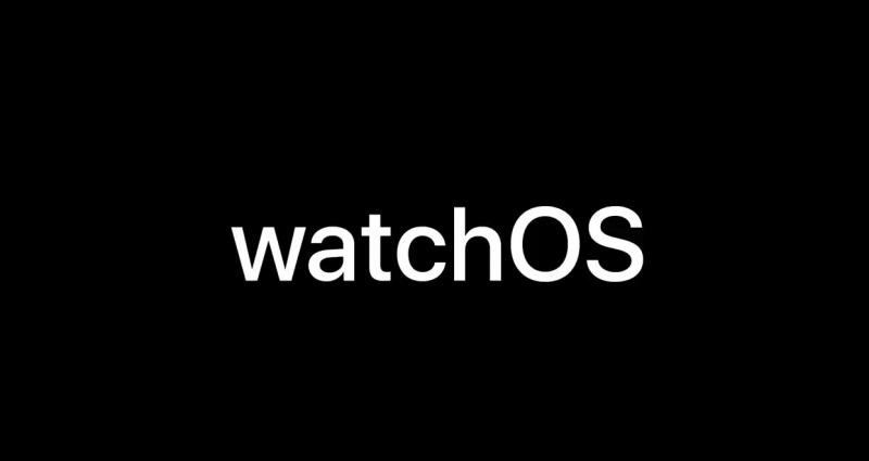 Watchv OS 7 新機能