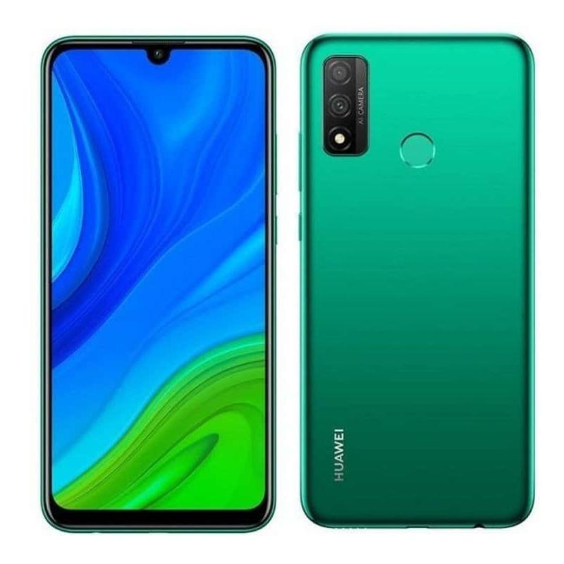 HUAWEI P smart 2020の画像