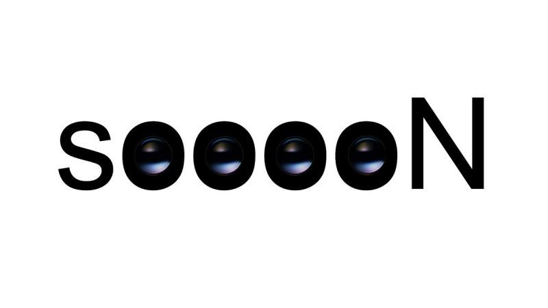 OnePlus Nordは4眼カメラ