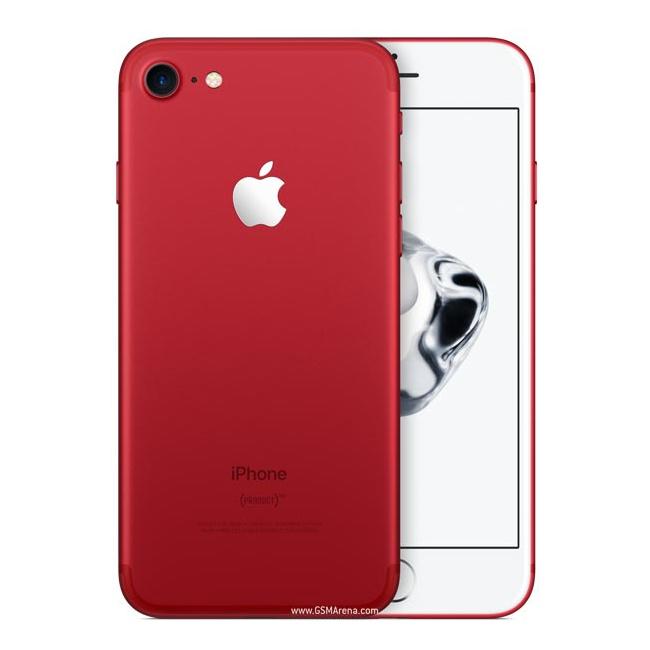 iPhone 7の画像