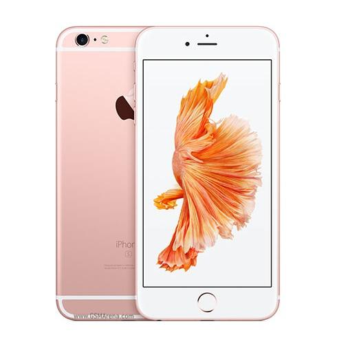 iPhone 6s Plusの画像