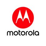 Motorolaのメーカーページへ