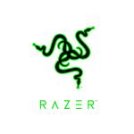 Razerのメーカーページへ