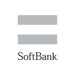 softbankアイコン