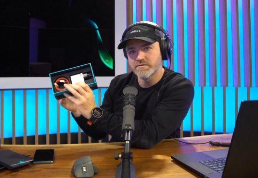 OnePlus Nordの付属品