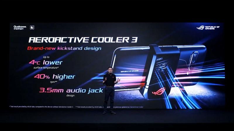 ROG Phone 3の性能7