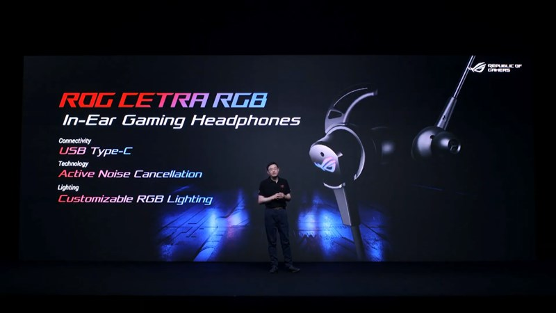 ROG Phone 3の周辺機器6