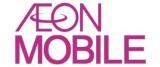 aeon-mobile