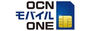 ocn-mobile