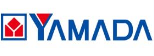 yamada-new-mobile