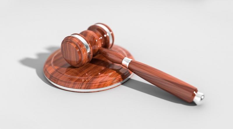 2019年10月の法改正により2年縛り撤廃へ