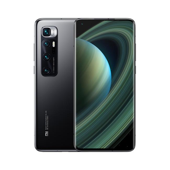 Xiaomi Mi 10 Ultraの画像