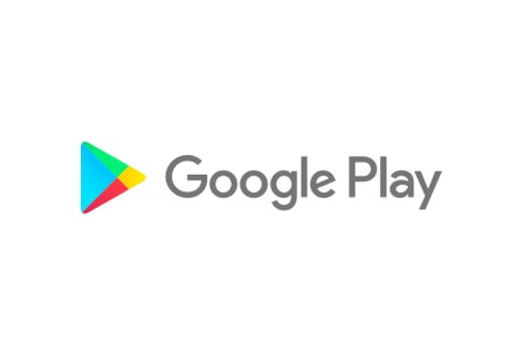Google Playストア
