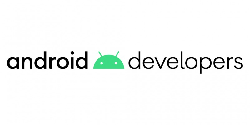 android Developers Japan Blog