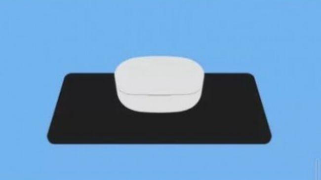 スマートフォンからワイヤレス充電も可能になるか