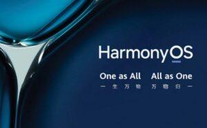 Harmony OS 2.0
