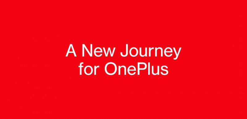 OnePlus OPPO 統合
