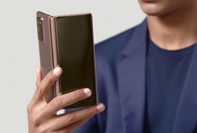 Galaxy Z Fold 3を所有するためのコストはどこまで高くなるのか