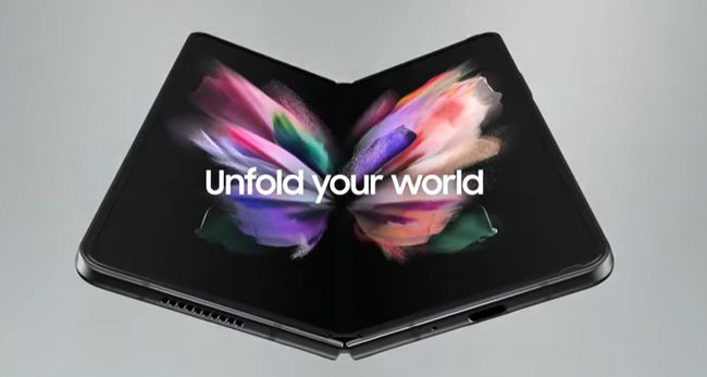 あなたの世界を開く