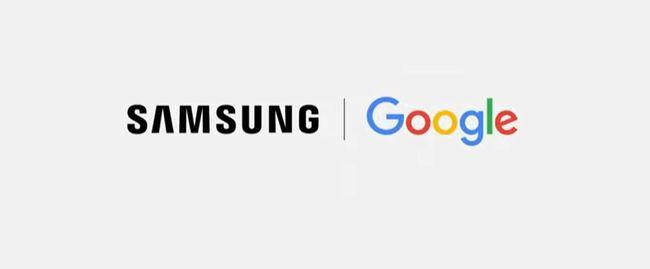 SamsungとGoogleが共同開発したWear OS 3